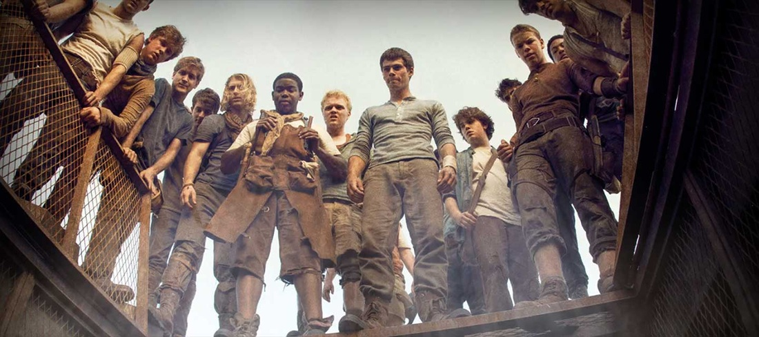 an analysis of ralph as the protagonist in lord of the flies Lord of the flies: character profiles, free study guides and book notes including comprehensive chapter analysis, complete summary analysis, author biography information, character profiles.